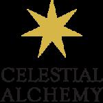 CA-Logo-Final-Gold-150x150